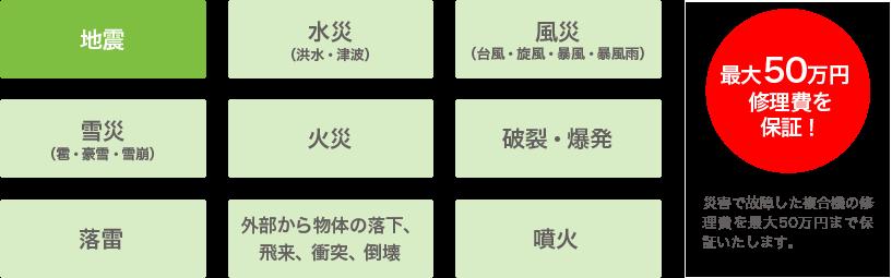 img-green-anshin1